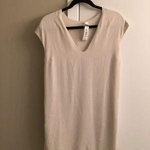 🔮2 for $100🔮 NEW Aritzia babaton PEDRO DRESS